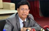 Momen urges US to legalise undocumented Bangladeshis