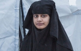 Shamima Begum cannot return to UK, Supreme Court rules