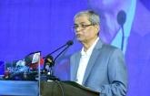 Cancelling 'Bir Uttam' title of Zia not possible: Fakhrul