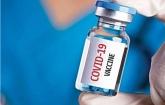 UN to provide 1 crore 9 lakh doses of corona vaccine to Bangladesh