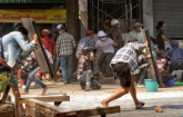 Myanmar: Further deadly clashes despite calls for calm