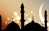 Islamic Foundation announces date of Shabe Barat