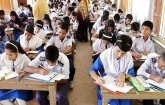 Educational institutions to reopen on May 23