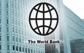 Bangladesh economy shows early signs of recovery: WB