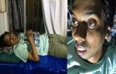 IMCAB Condemn the abduction of journalist Siam