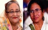 PM congratulates Mamata on taking oath as CM