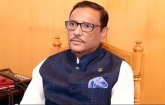 People are key strength of Sheikh Hasina's politics: Quader