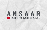 Germany bans 'Ansaar International' for funding terrorism