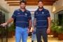 Sri Lanka arrives in Dhaka for three ODIs against Tigers