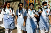 Educational institutions to reopen; 10th, 12th graders' classes at first stage