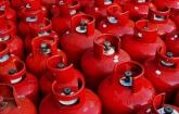 BERC reduces price of LP gas