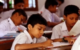 ECNEC to consider Tk 17,290.23 cr primary school meal project