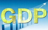 Budget for FY 22 eyes 7.2 pc GDP growth