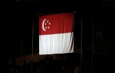 Singapore labour shortage deepens amid entry ban on SA