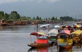Kashmir NGO helps people with food kits amid Covid-19