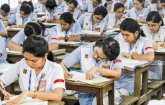 SSC exams to be held abiding by health protocols: Board