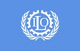 Bangladesh re-elected as ILO GB member securing highest votes