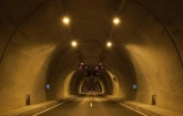 Banihal-Qazigund tunnel in J&K is ready for inauguration by PM Modi