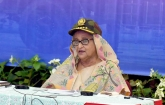 PM asks army personnel to attain highest professional excellence