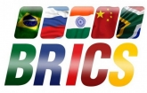 BRICS nations to organise two-day summit on Green Hydrogen initiatives