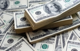 Remittance inflows hit record high of $24.77 billion in FY 21
