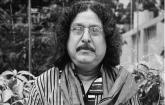 Noted folk singer Fakir Alamgir passes away