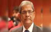 People are dying unfortunately without getting treatment: Fakhrul