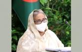 Govt decides to establish three more new upazilas