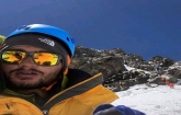 Pak climber becomes world's youngest person to summit K2