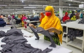 Industrial units including garments to reopen from Aug 1