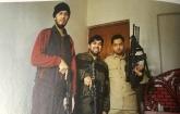 Second JeM militant killed in encounter in J&K