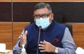 One crore people to be vaccinated from Aug 7 to 14: Maleque