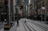 Troops to enforce Sydney lockdown as Brisbane extends virus curbs