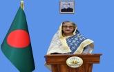 PM seeks major economies' role to ensure sustainable future