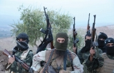 Pakistan-backed `jihadis' will re-route from Afghanistan to Kashmir, EFSAS to UN