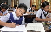 Proposal to PM for cancelling PEC exams