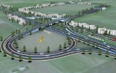 New decision after cancellation of Dhaka-Chattogram expressway project