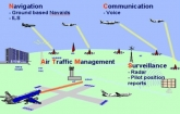 Deal with France to set up modern radar at HSIA