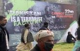 'Black Day' observed on October 22 against Pakistan's invasion of J-K