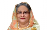 PM calls for united efforts for building inclusive UN based on cooperation