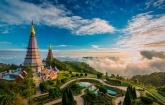 Thailand allows jabbed Bangladeshi tourists without quarantine