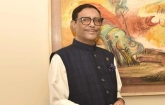 No issue to wage movement at this time: Quader