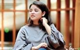 অভিনেত্রী এশা গুপ্ত