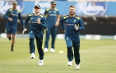 Ashes, ENG, AUS, Anderson, Test cricket