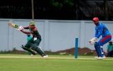 Bangladesh Under-19