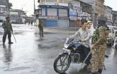 পাকিস্তান, জাতিসংঘের নিরাপত্তা পরিষদ