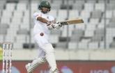 চট্টগ্রাম টেস্ট: জয় পেলে নতুন রেকর্ড গড়বে বাংলাদেশ