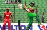 Bangladesh Premier League bpl