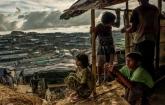 রোহিঙ্গাদের জন্য মিয়ানমার এখনও নিরাপদ নয়: জাতিসংঘ