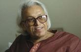 কবি শামসুর রাহমান ৯১তম জন্মদিন